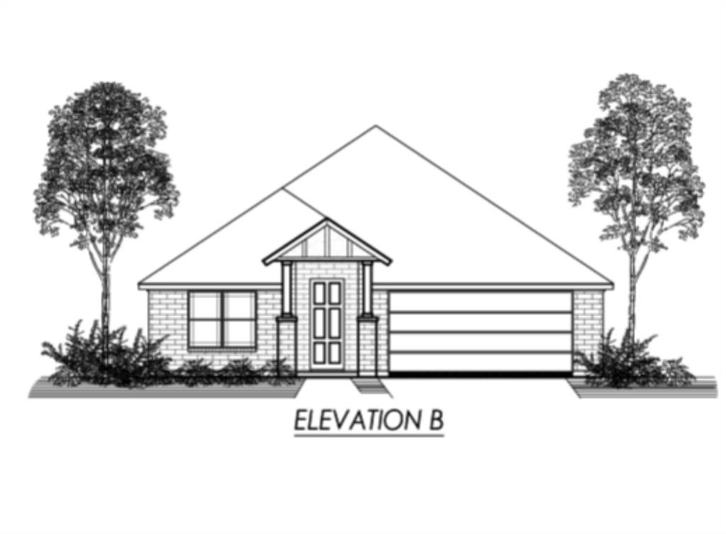 3913 Mockingbird  Lane, Melissa, Texas 75454 - Acquisto Real Estate best frisco realtor Amy Gasperini 1031 exchange expert