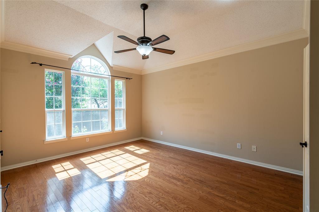 2647 Garden Ridge  Lane, Arlington, Texas 76006 - acquisto real estate best new home sales realtor linda miller executor real estate