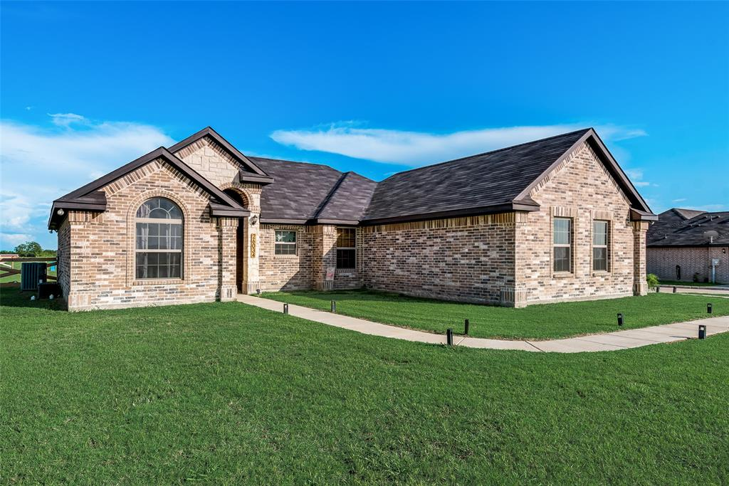 26034 Fm 429  Terrell, Texas 75161 - acquisto real estate best allen realtor kim miller hunters creek expert