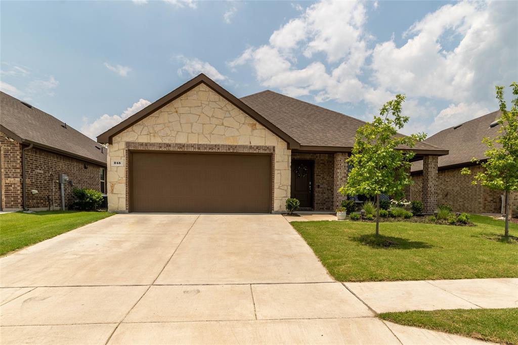 245 Stevenson  Landing, Royse City, Texas 75189 - Acquisto Real Estate best mckinney realtor hannah ewing stonebridge ranch expert