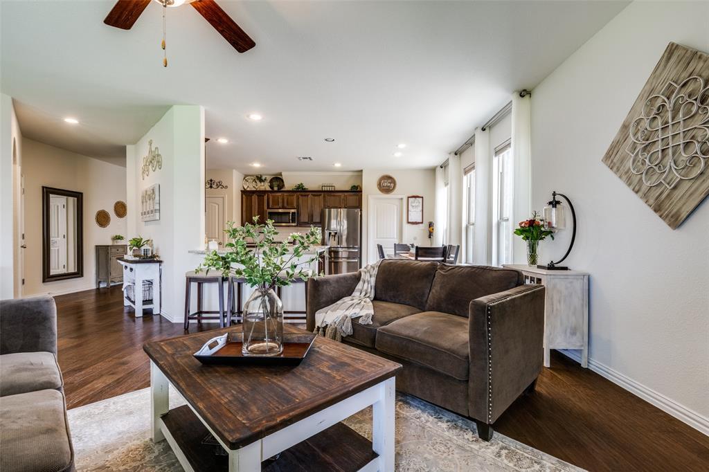 1724 Journey Forth  Trail, Wylie, Texas 75098 - acquisto real estate best allen realtor kim miller hunters creek expert