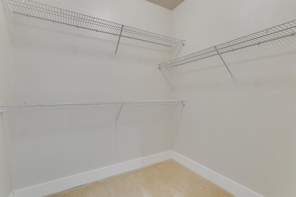 4605 Cedar Springs  Road, Dallas, Texas 75219 - acquisto real estate best style realtor kim miller best real estate reviews dfw