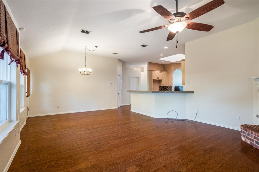 9816 Belfort  Drive, Frisco, Texas 75035 - acquisto real estate best highland park realtor amy gasperini fast real estate service