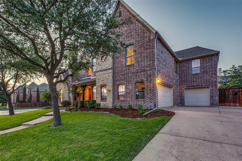 842 Mustang Ridge  Drive, Murphy, Texas 75094 - Acquisto Real Estate best mckinney realtor hannah ewing stonebridge ranch expert