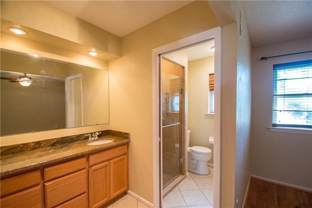 1111 Johnson  Street, Benbrook, Texas 76126 - acquisto real estate best luxury buyers agent in texas shana acquisto inheritance realtor