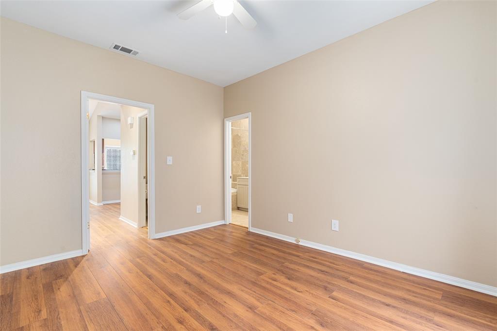8600 Coppertowne  Lane, Dallas, Texas 75243 - acquisto real estate best luxury buyers agent in texas shana acquisto inheritance realtor