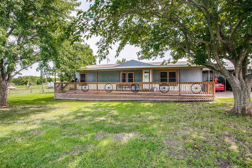 5839 Co Rd 4100  Kaufman, Texas 75142 - Acquisto Real Estate best frisco realtor Amy Gasperini 1031 exchange expert