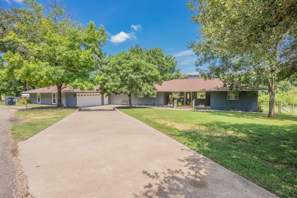254 County Road 2229  Mineola, Texas 75773 - Acquisto Real Estate best plano realtor mike Shepherd home owners association expert
