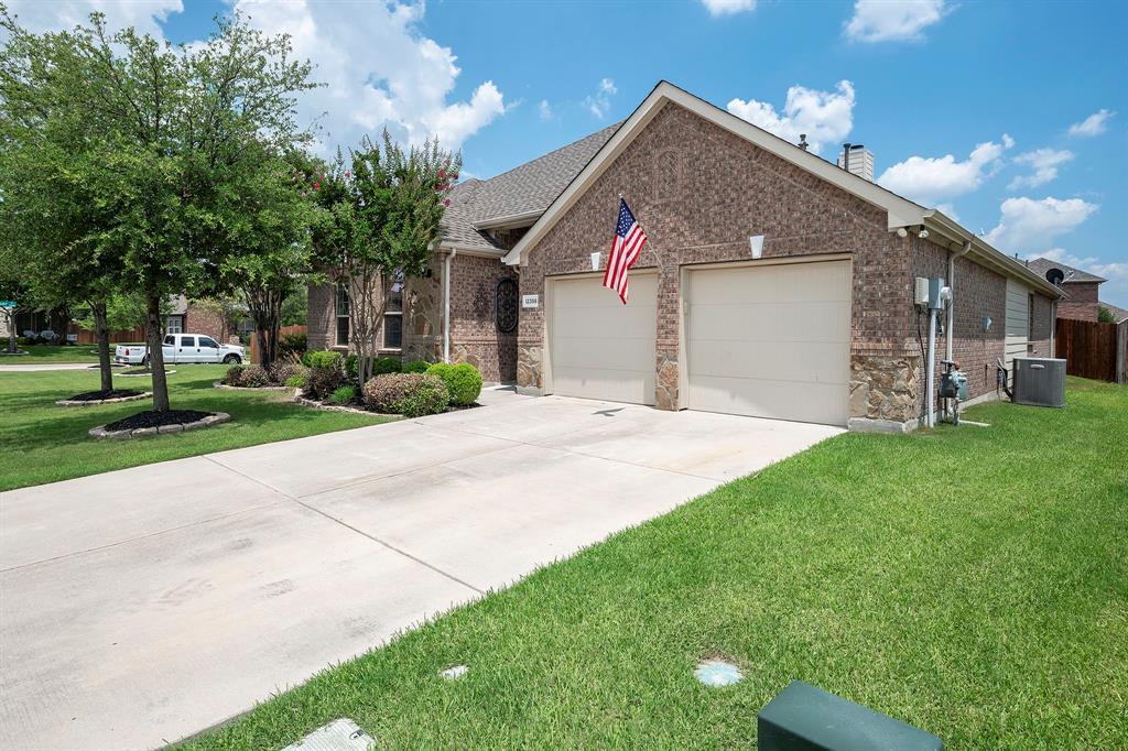 12356 Langley Hill  Drive, Fort Worth, Texas 76244 - Acquisto Real Estate best mckinney realtor hannah ewing stonebridge ranch expert