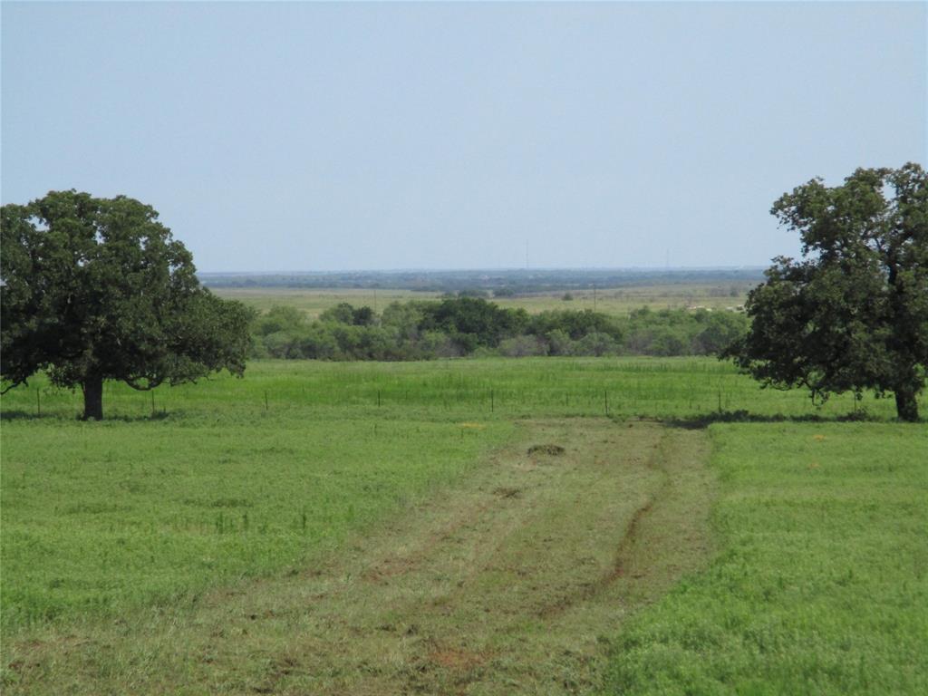 73 AC Land  Henrietta, Texas 76365 - Acquisto Real Estate best frisco realtor Amy Gasperini 1031 exchange expert