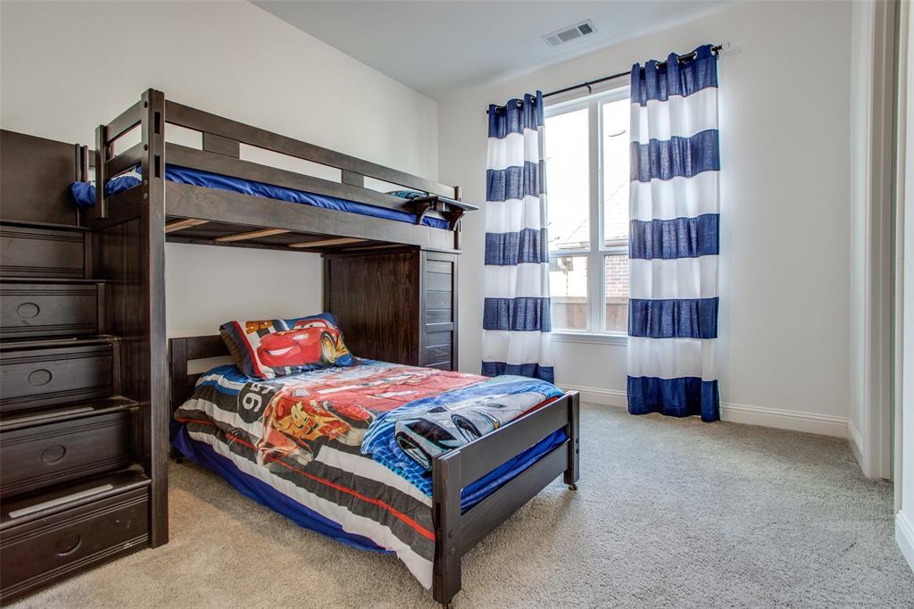 1920 Foxglen  Drive, Prosper, Texas 75078 - acquisto real estate best frisco real estate broker in texas for high net worth buyers