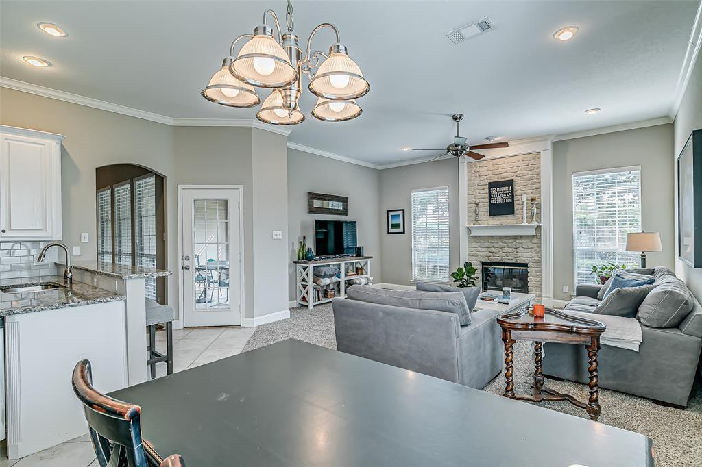 7308 Spring Oak  Drive, North Richland Hills, Texas 76182 - acquisto real estate best style realtor kim miller best real estate reviews dfw