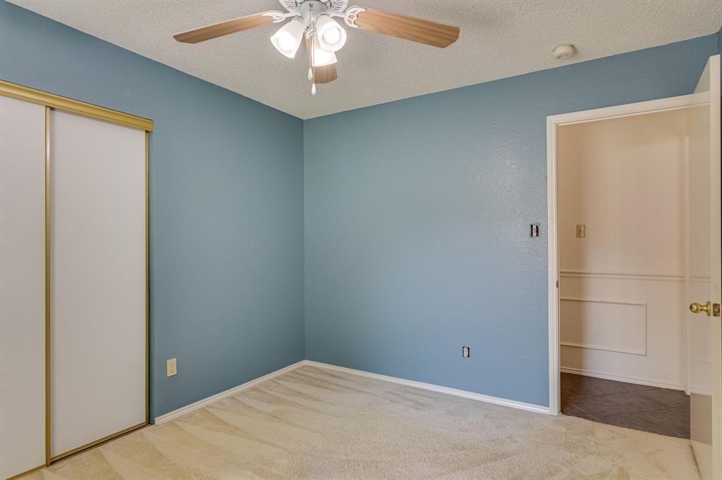 415 Sea Rim  Drive, Arlington, Texas 76018 - acquisto real estate best realtor dallas texas linda miller agent for cultural buyers