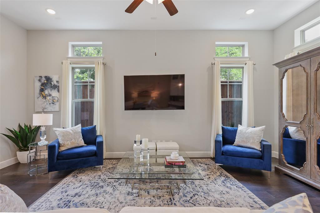 3783 Panalero  Lane, Dallas, Texas 75209 - acquisto real estate best the colony realtor linda miller the bridges real estate