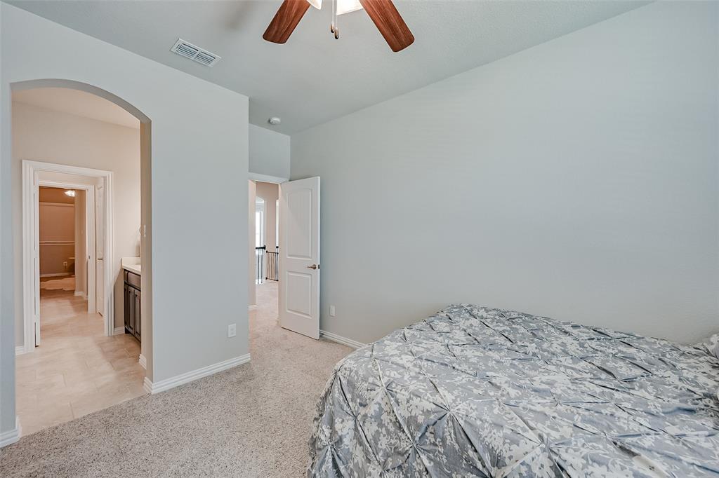 4605 Morning Glory  Lane, Mansfield, Texas 76063 - acquisto real estate smartest realtor in america shana acquisto