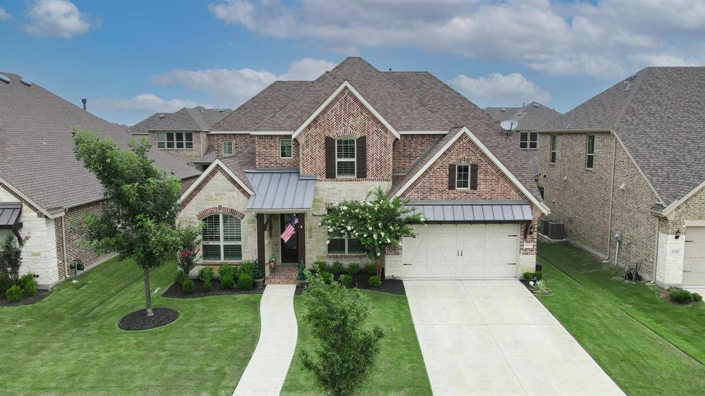 11122 San Pedro  Street, Frisco, Texas 75035 - Acquisto Real Estate best frisco realtor Amy Gasperini 1031 exchange expert