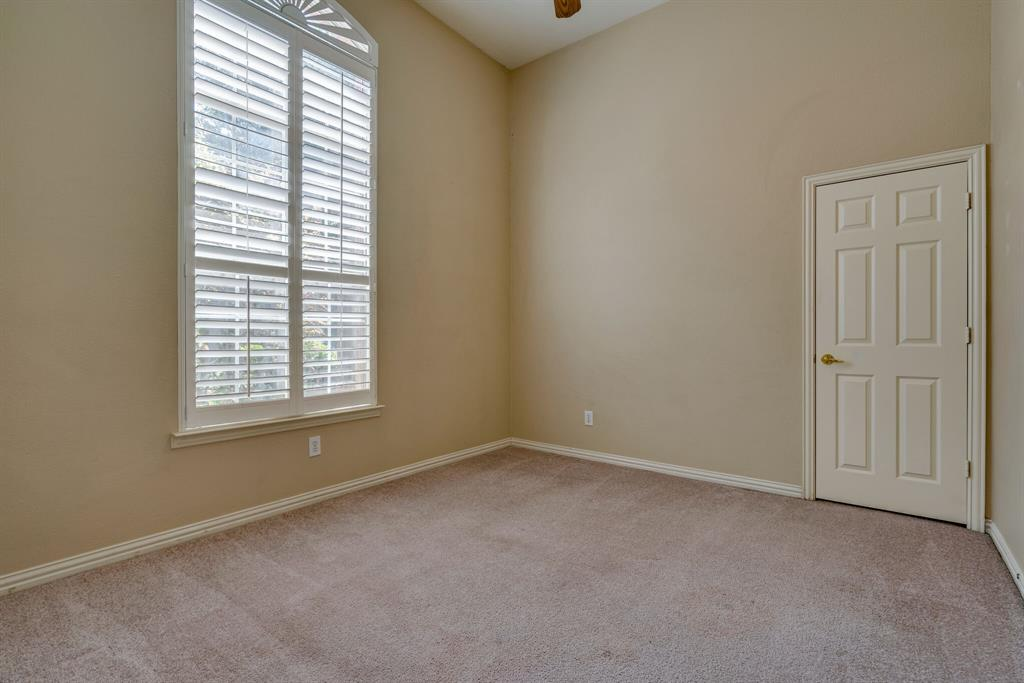 3417 Beckingham  Court, Flower Mound, Texas 75022 - acquisto real estate best negotiating realtor linda miller declutter realtor