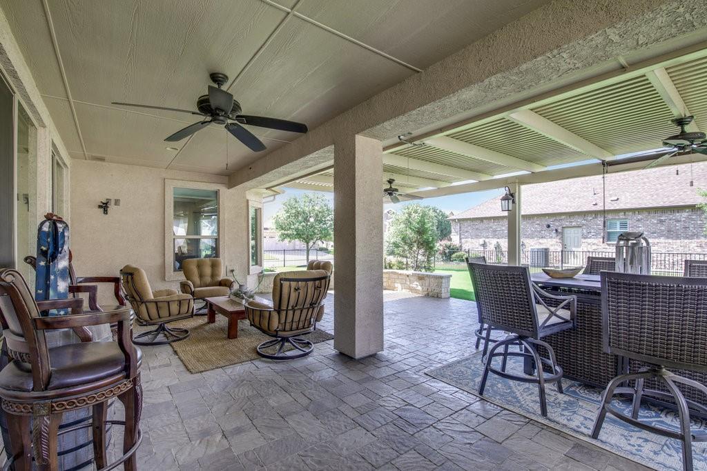 11901 Glenbrook  Street, Denton, Texas 76207 - acquisto real estate best highland park realtor amy gasperini fast real estate service