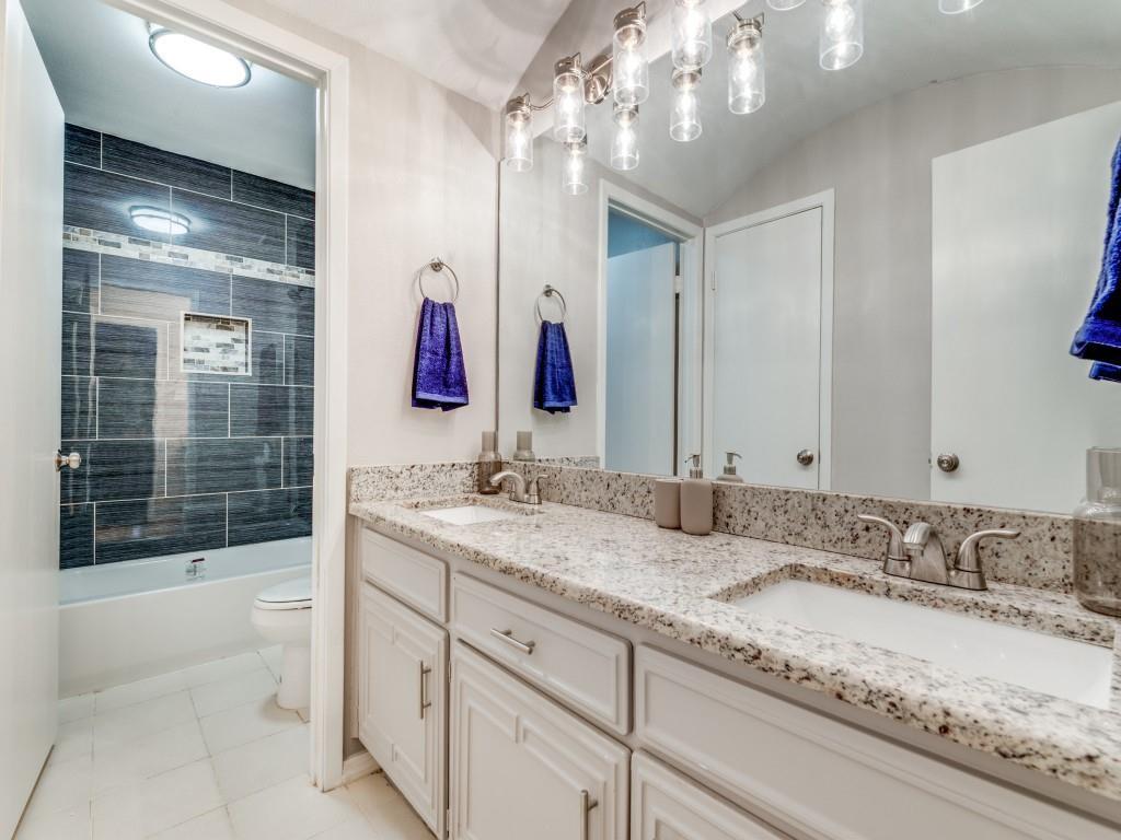 2315 Chapel Hill  Lane, Arlington, Texas 76014 - acquisto real estate best allen realtor kim miller hunters creek expert