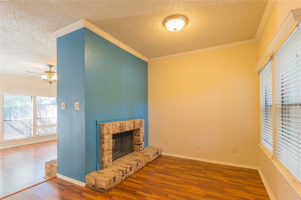 5616 Preston Oaks  Road, Dallas, Texas 75254 - acquisto real estate best new home sales realtor linda miller executor real estate