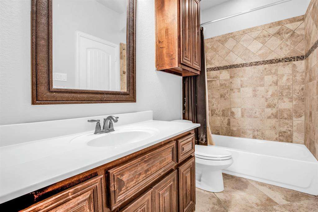 5609 Green Moss  Hill, McKinney, Texas 75071 - acquisto real estate best frisco real estate agent amy gasperini panther creek realtor