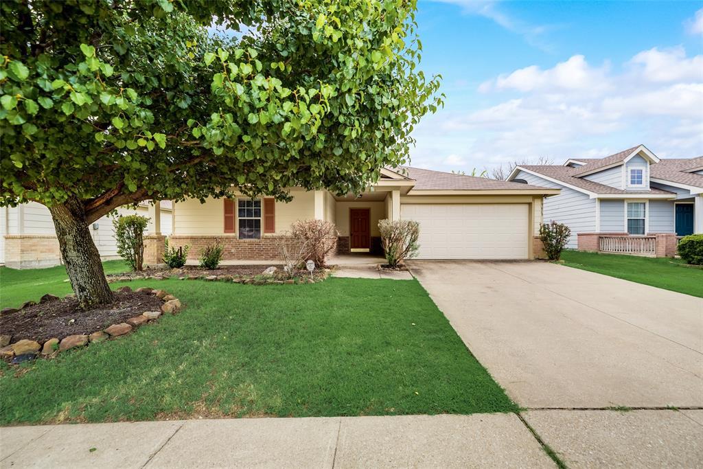 9613 Woodrow Wilson  Drive, McKinney, Texas 75070 - Acquisto Real Estate best frisco realtor Amy Gasperini 1031 exchange expert