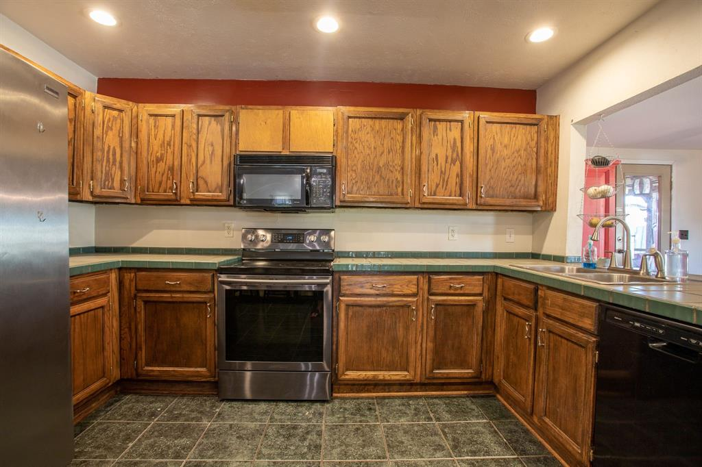 3309 Edgecliff  Drive, Garland, Texas 75043 - acquisto real estate best listing listing agent in texas shana acquisto rich person realtor