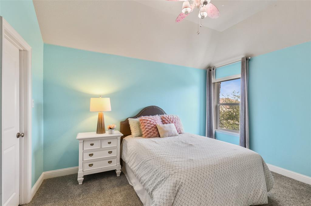 6933 Fullerton  Circle, Frisco, Texas 75035 - acquisto real estate best park cities realtor kim miller best staging agent
