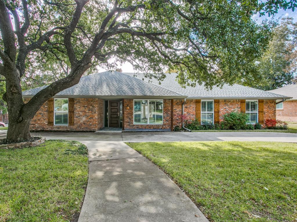 7628 Meadow  Road, Dallas, Texas 75230 - Acquisto Real Estate best frisco realtor Amy Gasperini 1031 exchange expert