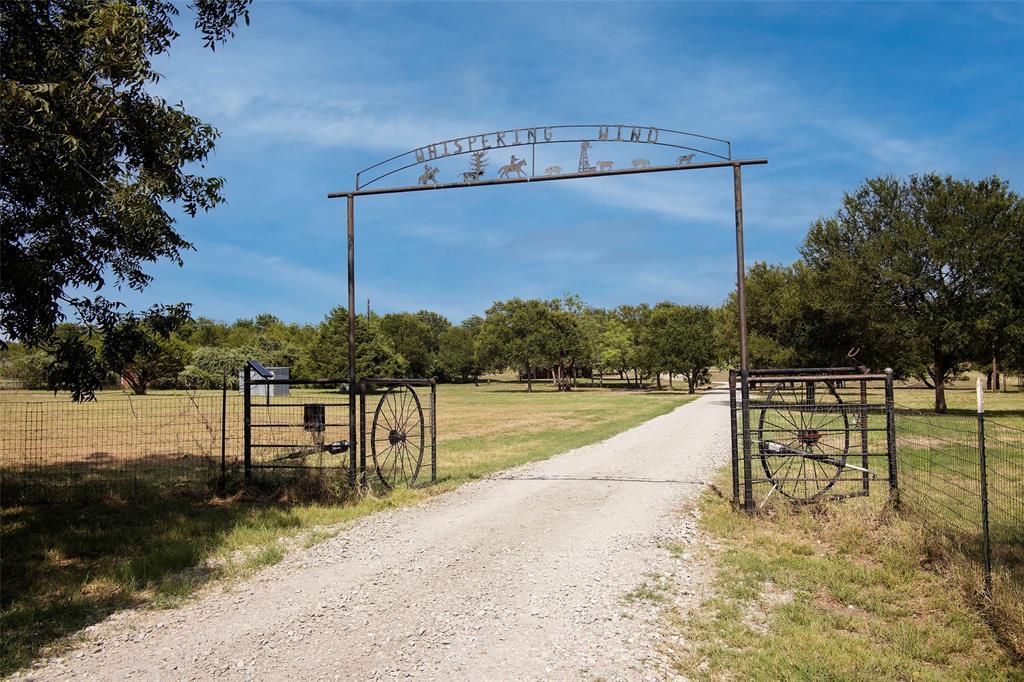 1756 Reese  Lane, Azle, Texas 76020 - Acquisto Real Estate best frisco realtor Amy Gasperini 1031 exchange expert