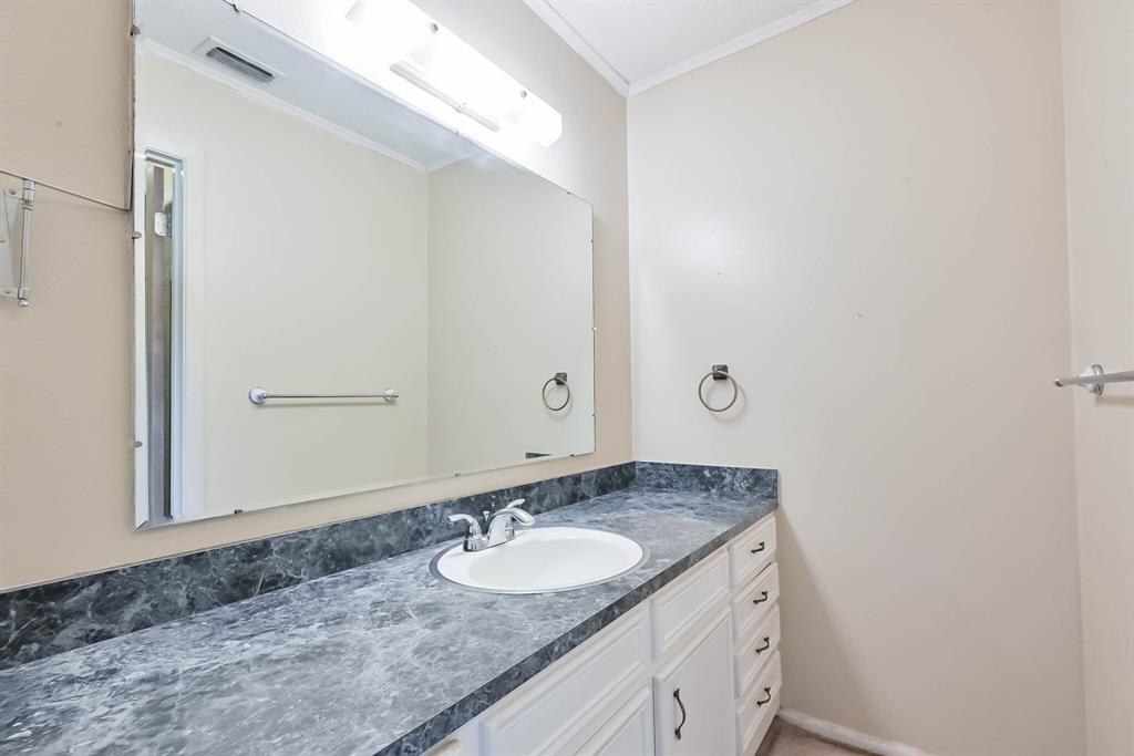 3709 Northpark  Drive, Corsicana, Texas 75110 - acquisto real estate best negotiating realtor linda miller declutter realtor