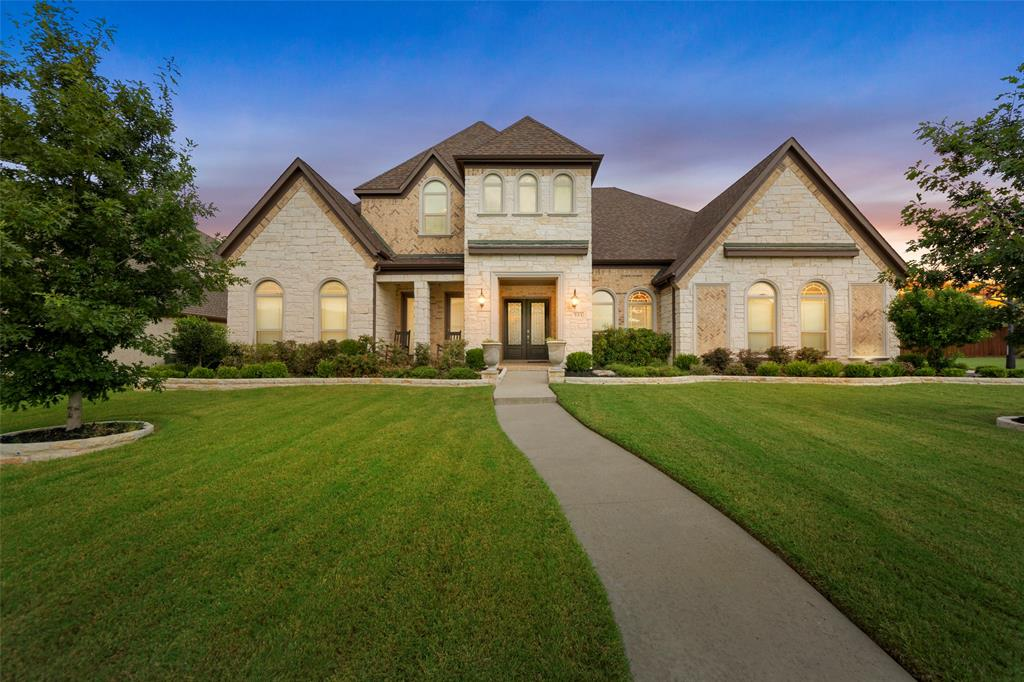 551 Travis  Lane, Prosper, Texas 75078 - Acquisto Real Estate best frisco realtor Amy Gasperini 1031 exchange expert