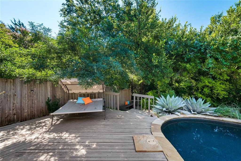 10918 Listi  Drive, Dallas, Texas 75238 - acquisto real estate best flower mound realtor jody daley lake highalands agent of the year