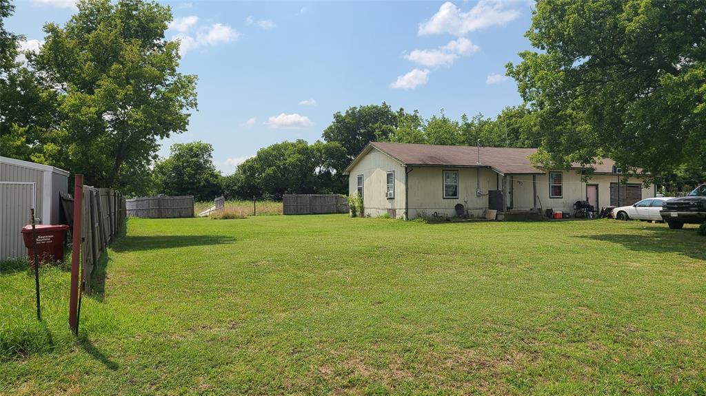602 Fm 272  Celeste, Texas 75423 - acquisto real estate best allen realtor kim miller hunters creek expert