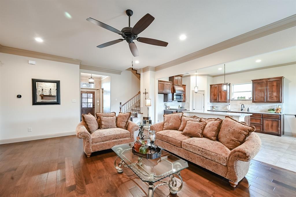 3016 Capital Hill  Drive, Burleson, Texas 76028 - acquisto real estate best prosper realtor susan cancemi windfarms realtor