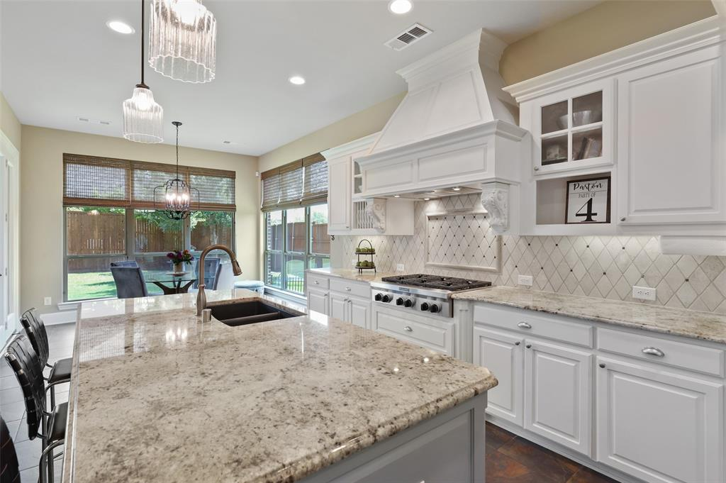 479 Dry Canyon  Drive, Frisco, Texas 75036 - acquisto real estate best luxury buyers agent in texas shana acquisto inheritance realtor