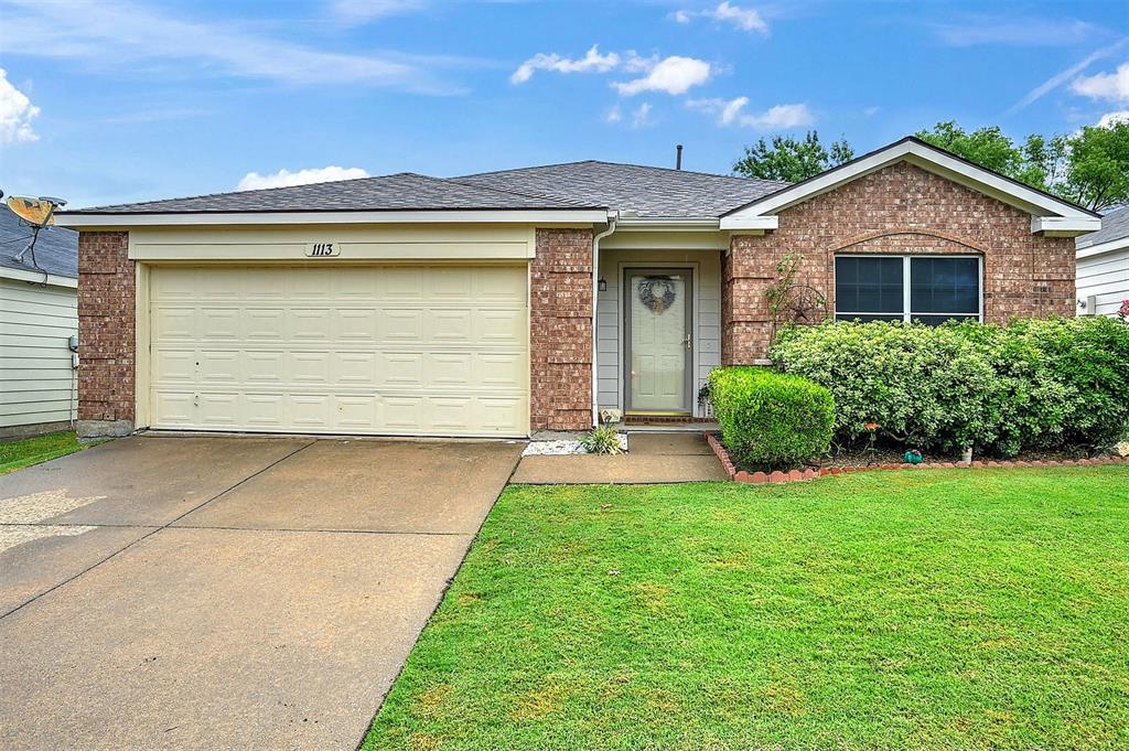 1113 Mallard  Drive, Sherman, Texas 75092 - Acquisto Real Estate best plano realtor mike Shepherd home owners association expert