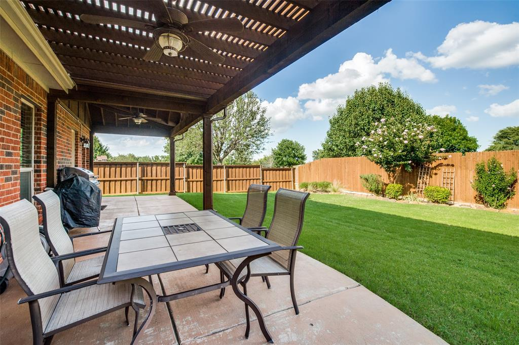 1201 Cypress Springs  Trail, McKinney, Texas 75072 - acquisto real estate best frisco real estate agent amy gasperini panther creek realtor