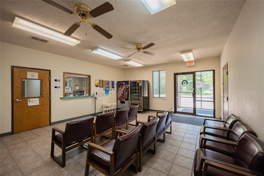 1300 Anglin  Street, Cleburne, Texas 76031 - acquisto real estate nicest realtor in america shana acquisto