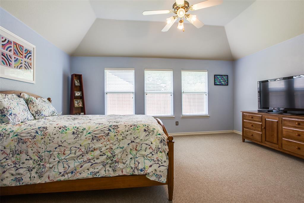 4708 Rancho Del Norte  Trail, McKinney, Texas 75070 - acquisto real estate best style realtor kim miller best real estate reviews dfw