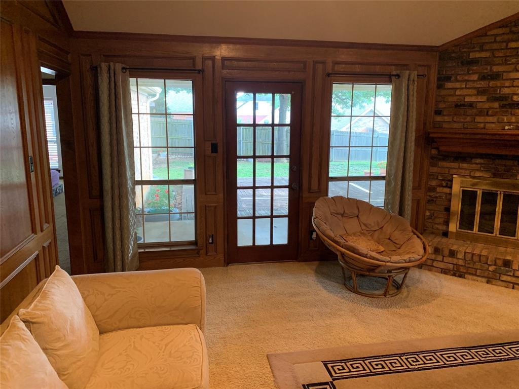 2943 Scenic  Drive, Grapevine, Texas 76051 - acquisto real estate best luxury buyers agent in texas shana acquisto inheritance realtor