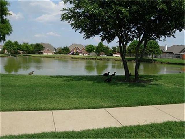 1901 Hidden Fairway  Drive, Wylie, Texas 75098 - acquisto real estate best real estate follow up system katy mcgillen
