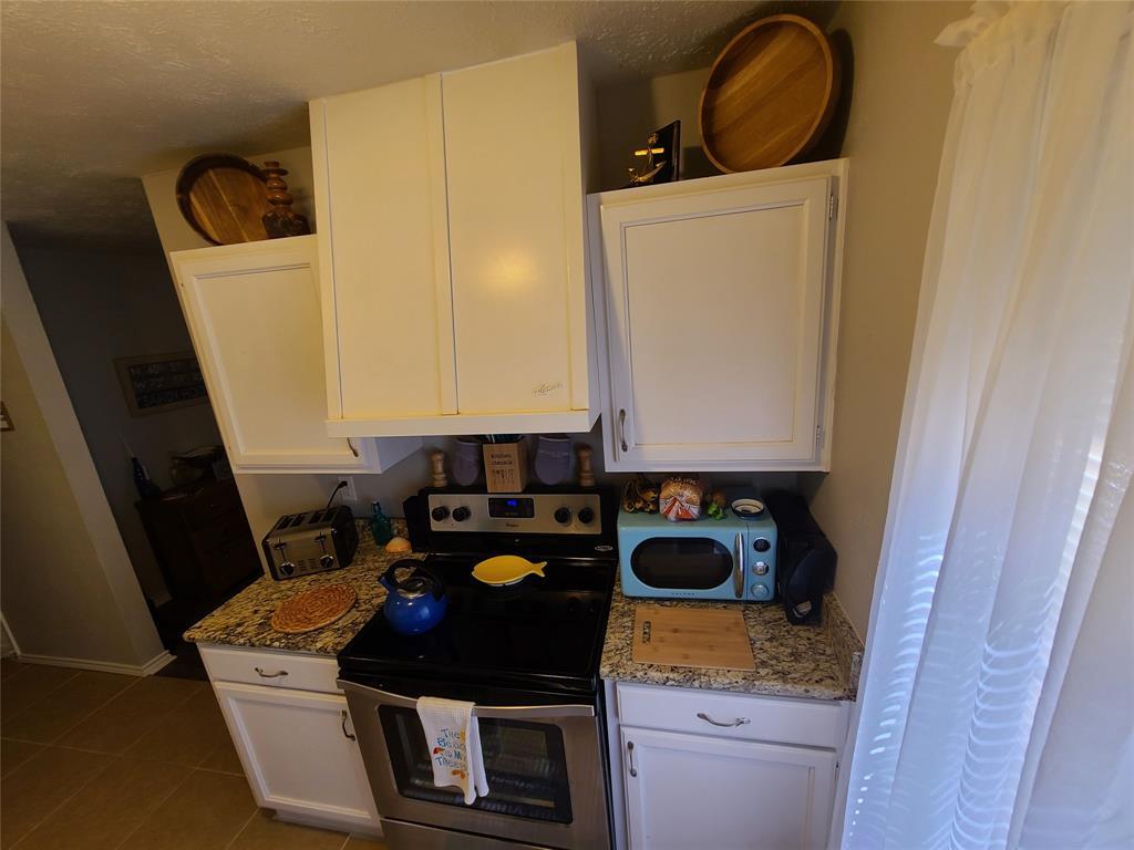 3912 Villa Downs  Drive, Plano, Texas 75023 - acquisto real estate best listing listing agent in texas shana acquisto rich person realtor
