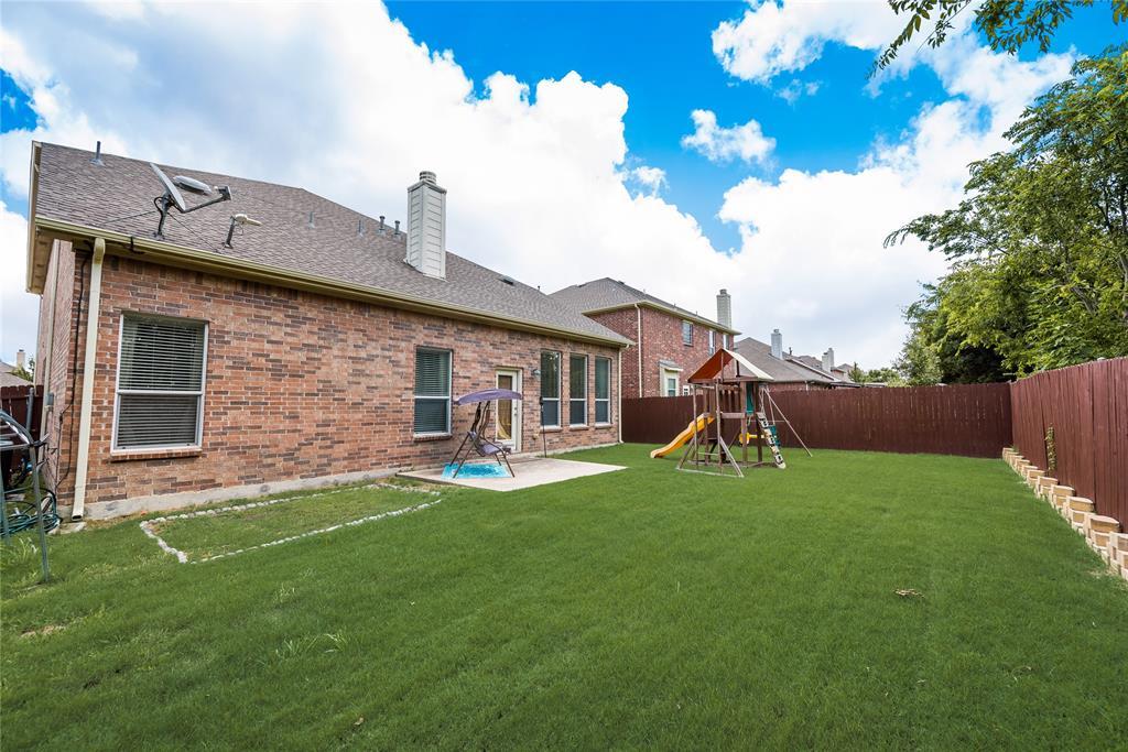 1124 Annalea Cove  Drive, Lewisville, Texas 75056 - acquisto real estate nicest realtor in america shana acquisto