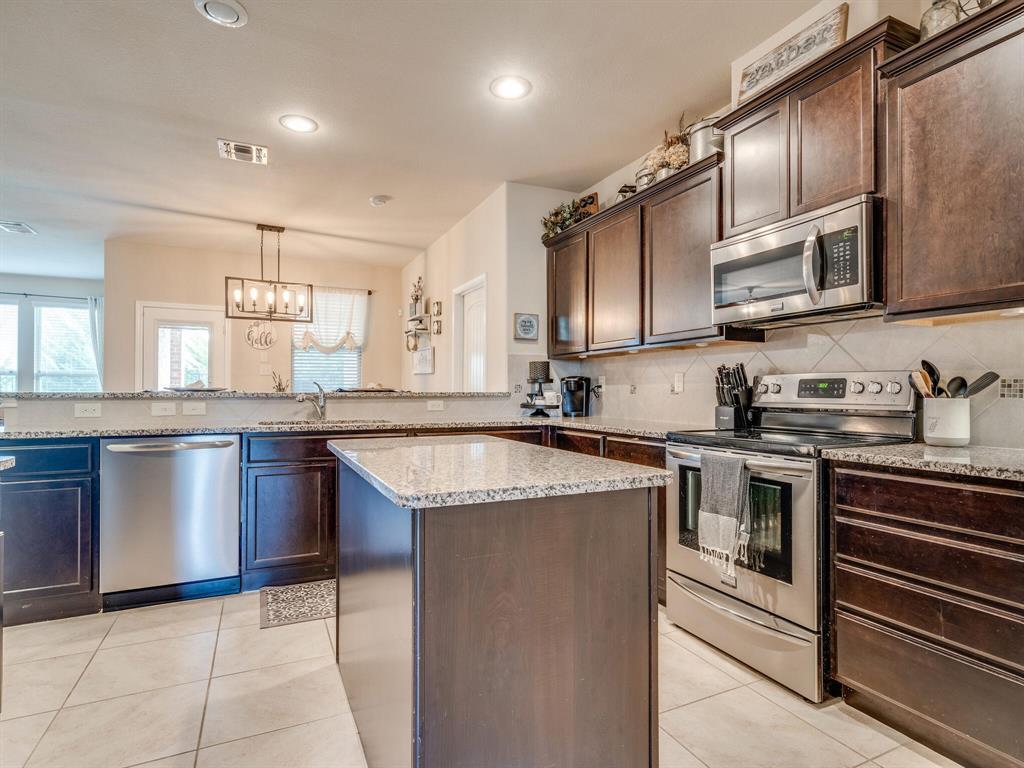 5700 Coventry  Drive, Prosper, Texas 75078 - acquisto real estate best celina realtor logan lawrence best dressed realtor