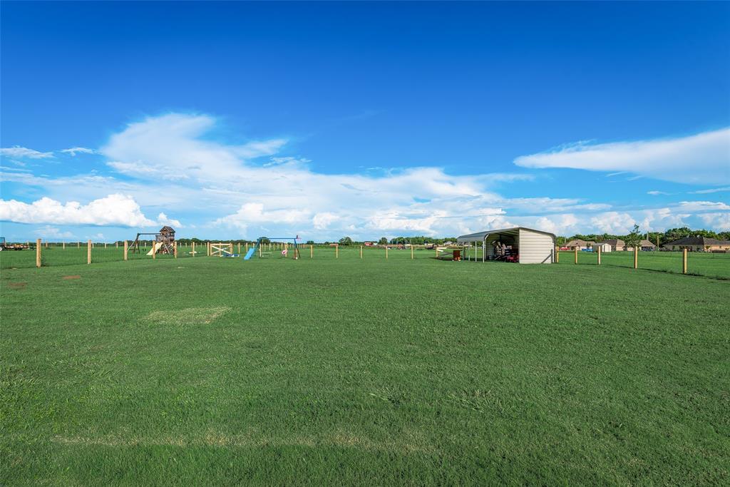 26034 Fm 429  Terrell, Texas 75161 - acquisto real estate smartest realtor in america shana acquisto