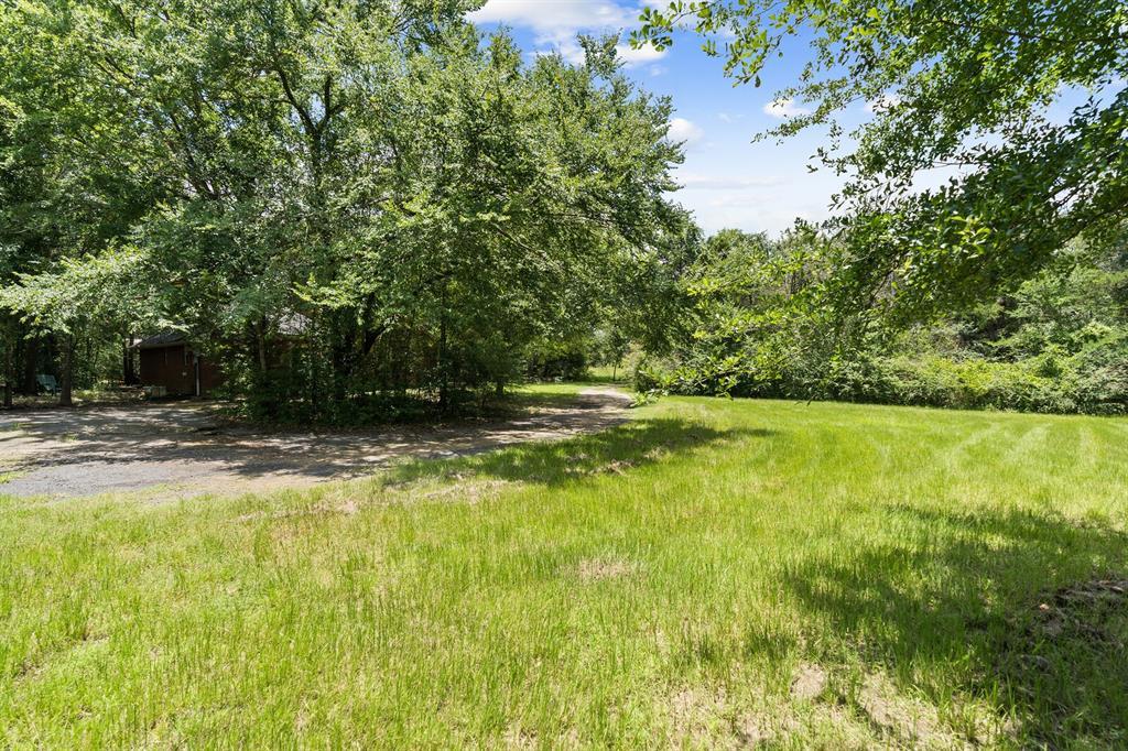 4 Sandy  Lane, Teague, Texas 75860 - acquisto real estate best listing photos hannah ewing mckinney real estate expert