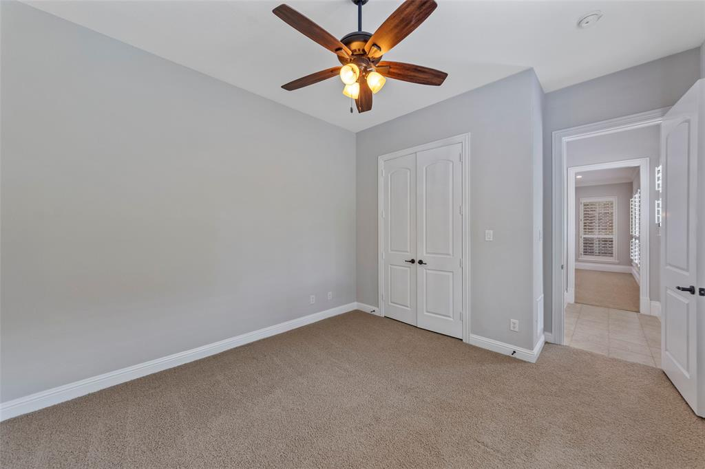 608 Clariden Ranch  Road, Southlake, Texas 76092 - acquisto real estate best luxury buyers agent in texas shana acquisto inheritance realtor