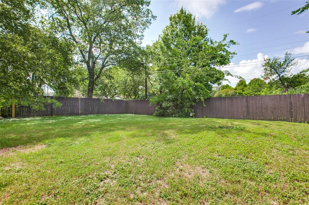 411 Hanbee  Street, Richardson, Texas 75080 - acquisto real estate best realtor dfw jody daley liberty high school realtor