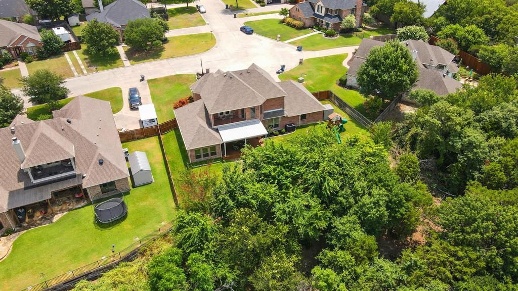208 Bluff View  Aledo, Texas 76008 - acquisto real estate best prosper realtor susan cancemi windfarms realtor